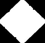 TBG Logo [B White].png