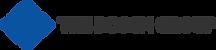 TBG Logo Hori.png