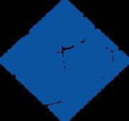 TBG Logo Favi.png