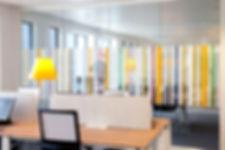 office furniture syracuse ny