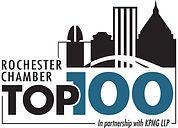 Rochester NY Top 100 Companies