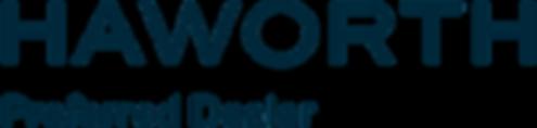 preferred_dealer_petrol_logo.png