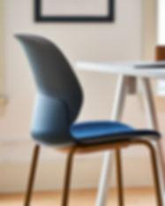 used office furniture syracuse