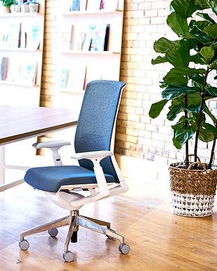 office chair near me