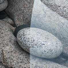 Point of stillness