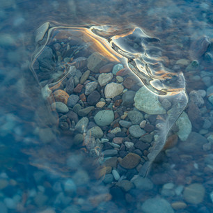 Ice lens sq.jpg