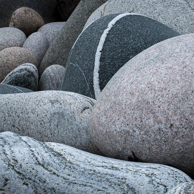 Lewisian gneiss