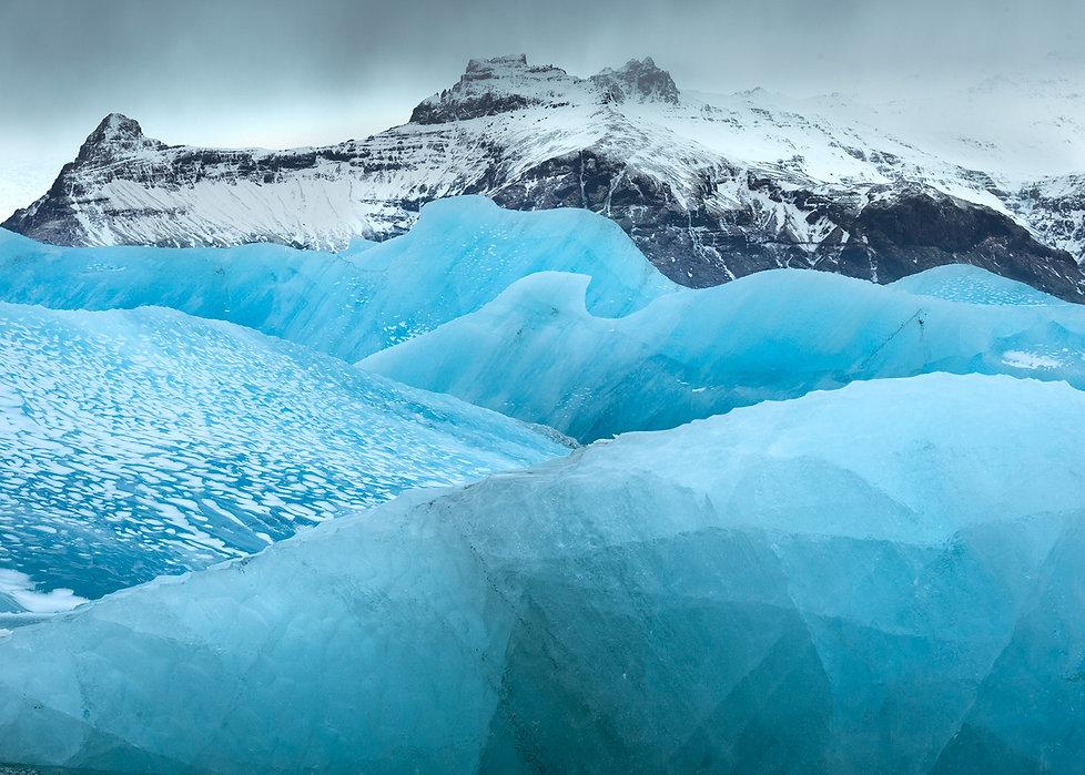 Jokulsarlon wall of ice edit.jpg