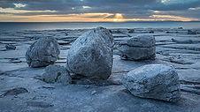 Connemara sunset thmb.jpg