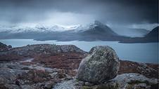 Ben Damph & Loch Torridon thmb.jpg