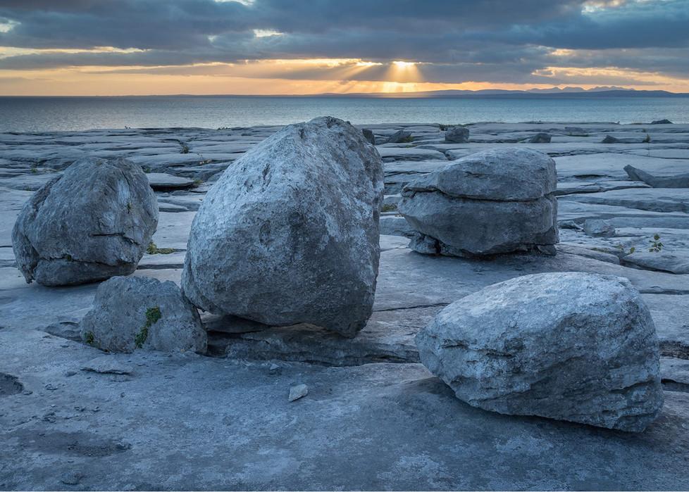 Connemara sunset.jpg