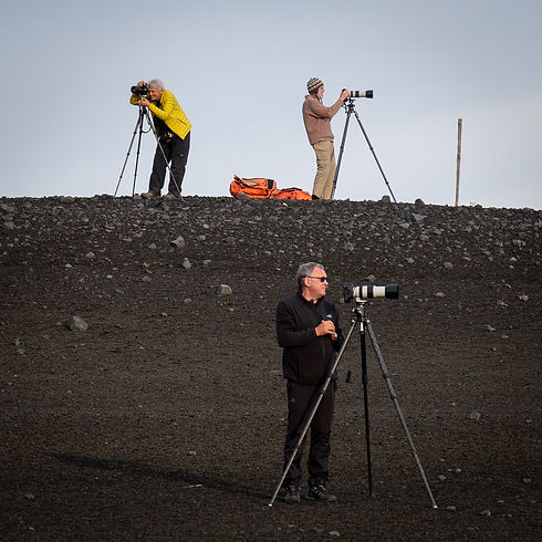Iceland clients 1600.jpg