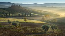 Tuscany thmb.jpg