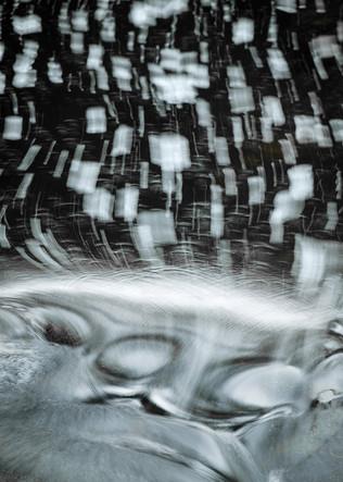Turbulence 870.jpg