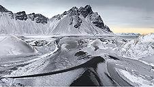 Stokksness winter thmb.jpg