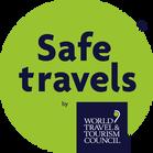 WTTC-SafeTravels-R-Stamp.png
