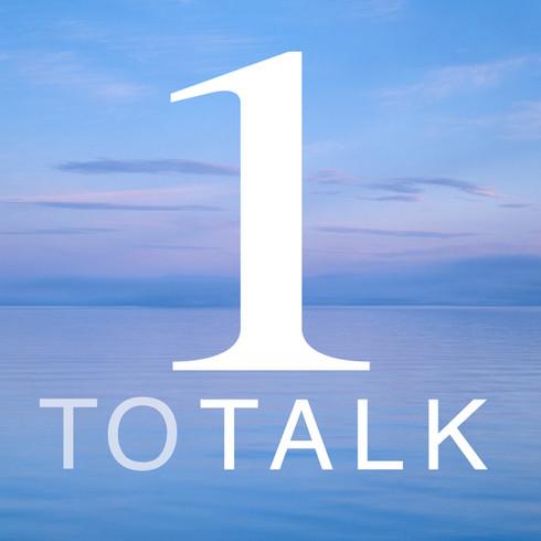 1 to talk.jpg