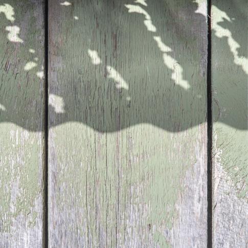Crinkly shadow.jpg