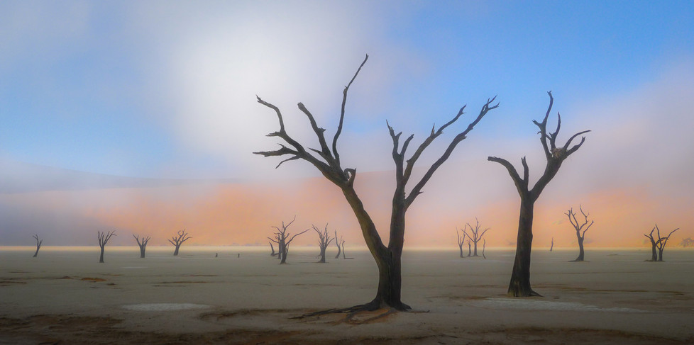 Deadvlei misty panorama final.jpg