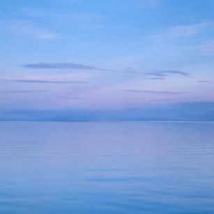Empty sea sq.jpg