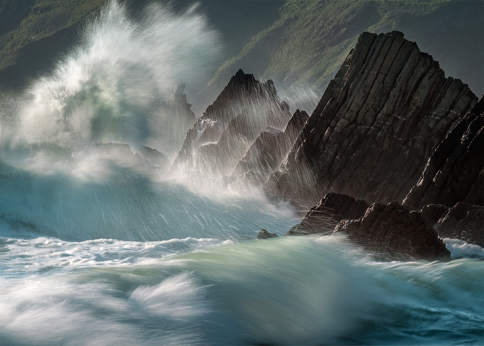 Pembrokeshire waves-2.jpg