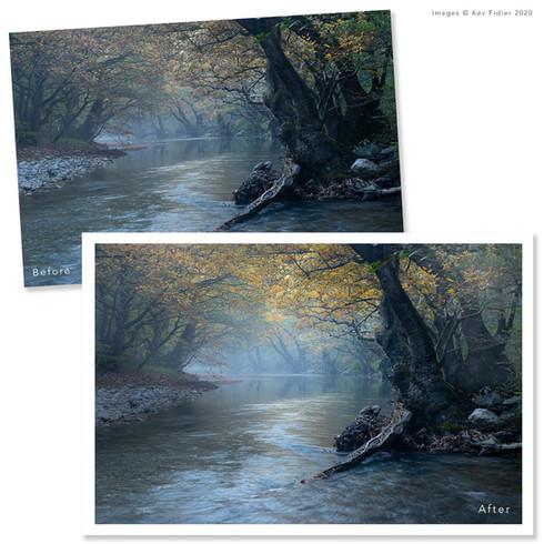 Kev example images.jpg