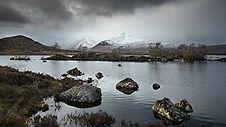 Black Mount pano thmb.jpg