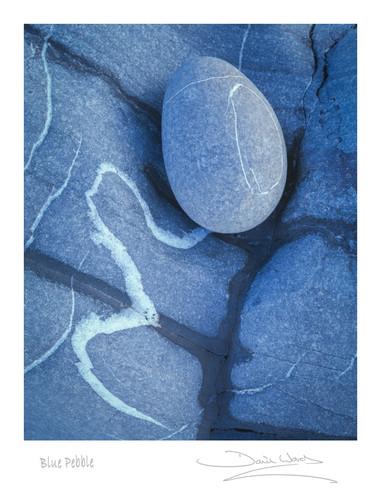 Blue Pebble print.jpg