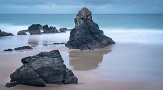 Durness beach-2.jpg