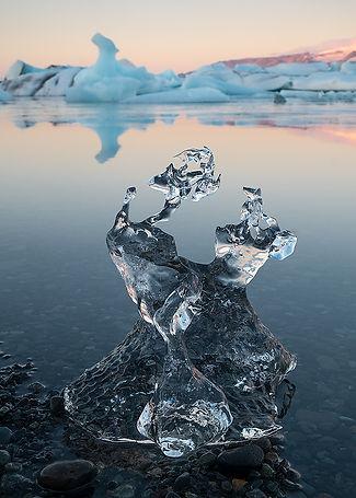 Dancing ice 870.jpg