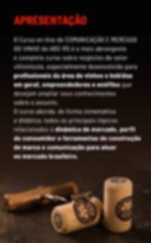 curso-mercado-vinho-1-b.jpg