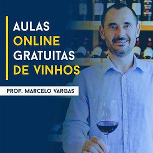 Chamada 03 - Marcelo Vargas.jpg
