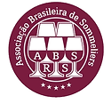 logo-abs-rs.png