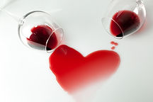 Vinho e Coração - Vinho e Saúde