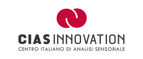 Logo CIAS Innovation