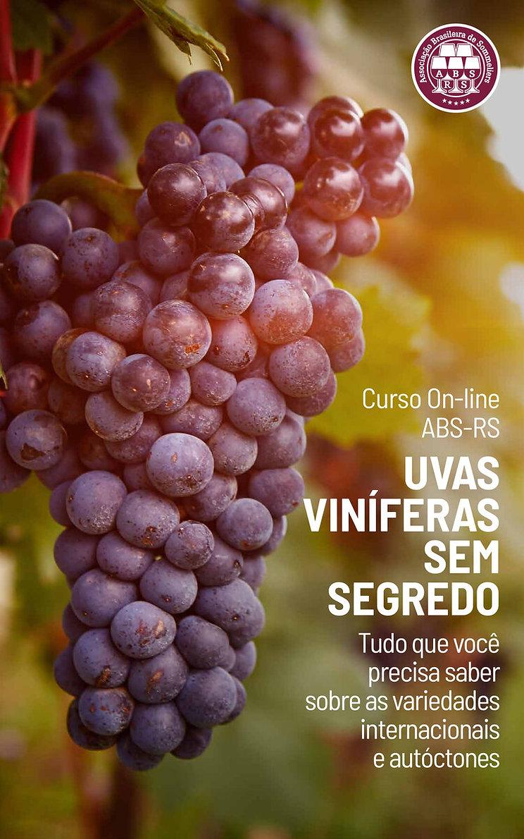 curso-uvas-oficial-1.jpg