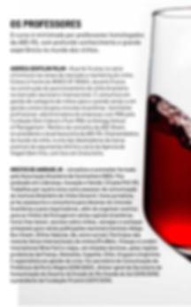 curso-mercado-vinho-1-e.jpg