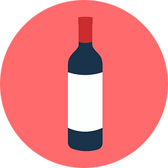 vinho-felicidade.png