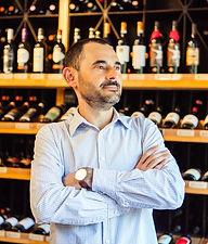 marcelo-vargas-professor-sommelier-vinho