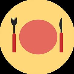 segredos-dieta-mediterranea.png