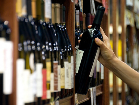 Vinho e consumidor: tendências de mercado