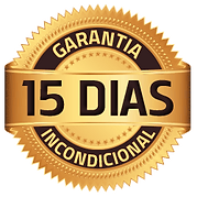 garantia-15-dias-incondicional.png