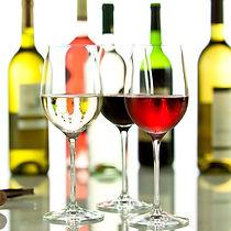 Vinhos do Brasil - Vinhos e Saúde