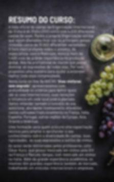 curso-uvas-oficial-2.jpg