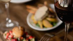 WORKSHOP GRATUITO - Os vinhos que combinam com tudo