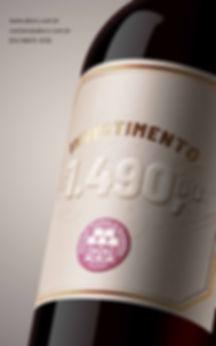 curso-mercado-vinho-1-f.jpg