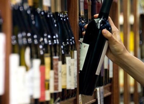 Dez dicas para garimpar bons vinhos no supermercado