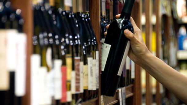 Dicas para comprar bons vinhos no supermercado (fonte: divulgação)