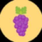 suco-uva-sauda.png
