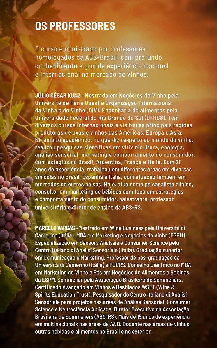 curso-uvas-oficial-4.jpg